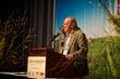 George Siemon, Organic Valley Annual Meeting