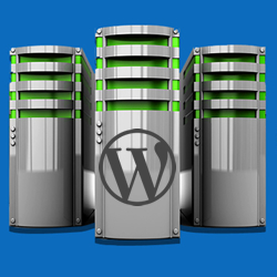 Best VPS Hosting Plans for WordPress