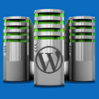 WPMatter Announces Best VPS Hosting Plans for WordPress in 2015