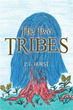 New book introduces children to 'The Two Tribes' of Anaram