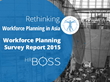 HRBoss Releases '2015 APAC Workforce Planning Trends & Practices'...
