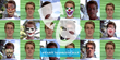 MaskedChat, an Innovative ChatRoulette Alternative that Asks Users to...