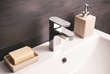 Bathroom Mono Basin Tap