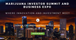 Heliospectra AB To Exhibit and Present at the Marijuana Investor...