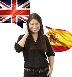 Multilingual customer service, in-language customer support, multlingual contact centre