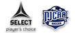 NJCAA Adopts Select Sport America as Official Soccer Ball