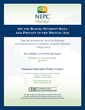 NEPC Report: Privacy Laws Inadequate to Protect Student Data from...