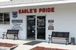 eagles-pride-rv-service-titusville-florida