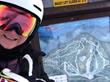 Ski Vermont Celebrates the First Check In to Win Champ