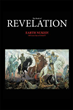 New Xulon Book Guides Those Studying 'Revelation,' Eschatology