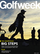 Golfweek Dedicates April 13 Issue To Junior Golf