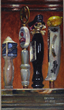 On Tap by Debra Keirce