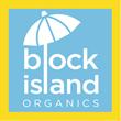 Block Island Organics logo