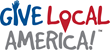 Record Number of US Nonprofits Register for Give Local America // Registration Extended to April 12