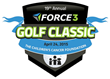 Force 3's 19th Annual Golf Tournament will Benefit The Children's...