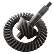 Motive Gear Ring and Pinion Set for Ford 9-Inch Axle, 3.25:1 Ratio