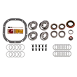 Motive Gear Super Installation Kit for Ford 8.8 Inch Axles