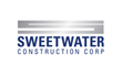 Sweetwater Construction Corp. Builds Better Homes for Seniors