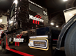 Minimizer joins ChampTruck World Series