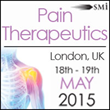 Hear Grunenthal's latest screening approach for neuropathic pain and pain models