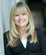 GoransonBain Family Law Attorneys Named Rising Stars among Texas...