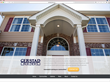 Gerstad Builders Interactive Website Offers Engaging Home Buying...