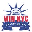 cityguide.com/winnyc