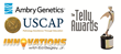 Innovations Television Selected a Winner in the 36th Annual Telly Awards