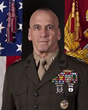 The Marine Corps Association & Foundation Hosts the 5th Annual...