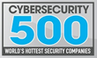 Cryptzone Is a 2015 Top Company to Watch in the Cybersecurity 500