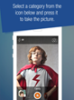 "Dopamina Updates ""Photo File"": The No-Cost App that Lets Users..."