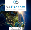 V4 Escrow Global IP Address Services: A RIR experienced and professional team