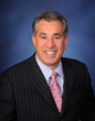 HR Specialist Francis Gaetani discusses the Art of Human Capital...