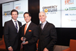 Quattro Named One of the Most Valuable Partners in Financial Marketing