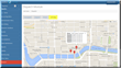 Supply Vision 2.0 GPS Integration for Driver Tracking