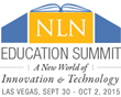 Registration Open for NLN Summit 2015 Highlighting Technology in...