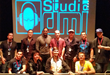 Studio DMI Educational Workshops Cover New Ground for Mixing and...