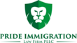 Pride Immigration Law Firm PLLC