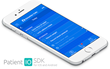 Patient IO Launches Mobile SDK for iOS and Android for its Care...