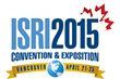 Rice Lake Weighing Systems Displays Weighing Solutions for the Scrap Industry at ISRI 2015