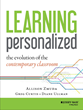 Los Angeles Area Public School Featured in New Book Focused on Personalized Learning