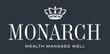Monarch Unveils New Brand, Website