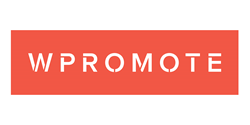 Wpromote Secures Second Acquisition With San Francisco-Based KickStart Search