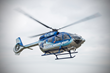 Dare County MedFlight Takes Delivery of Airbus Helicopters H145; New Model Has Enhanced Safety Features and Performance