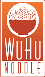 WuHu Noodle to open this summer at Silverton Casino Hotel