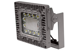General Area 150 Watt Marine and Outdoor Rated LED Flood Light