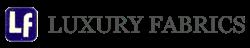 Luxury Fabrics, Luxurious Fabrics Provider