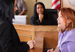 Court Interpreter Training