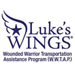 Venture Construction Group Sponsors Luke's Wings Heroes Gala
