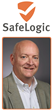 SafeLogic Adds Doug Rossie to Lead Business Development